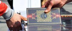 fotos salafismus - Yahoo Canada Image Search Results