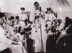 A.K.Fazulul-Haq