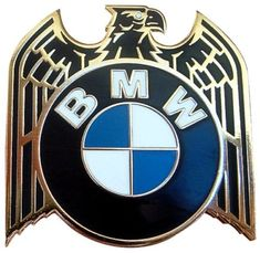 Bmw Quotes, Bmw Old, Beetle Car, Bmw Cars, Old Skool, Courses, Badges, Bike, Autos Bmw