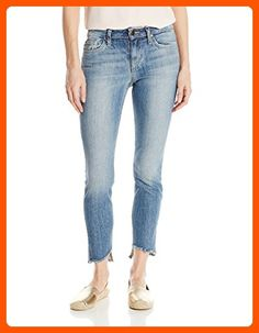 Joe's Jeans Women's Collector's Edition Blondie Ankle Skinny Jean in Rina, Rina, 26 - All about women (*Amazon Partner-Link)