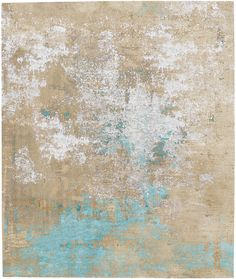 DIAMOND DUST | HENZEL STUDIO – Contemporary Art Rugs