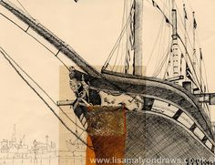 Image of SS Great Britain