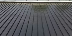 Flat Roofing Repair- Flat Roof Pros and Cons