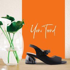 Trendleri VINGI'den takip edin! Hakiki deri, metal topuklu sandalet ile yaz trendlerine ayak uydurun. Character Shoes, Dance Shoes, Fashion, Dancing Shoes, Moda, Fasion, Trendy Fashion, La Mode