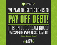 Earning your bonus is NOT impossible! You can do it!