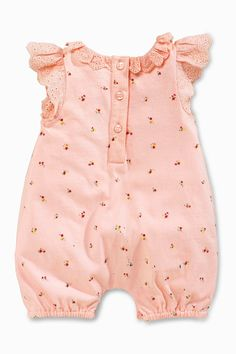 Ideas Knitting Patterns Girls Dress Doll Clothes For 2019 Baby Girl Dress Patterns, Baby Dress Design, Baby Clothes Patterns, Dresses Kids Girl, Cute Baby Clothes, Doll Clothes, Dress Clothes, Sewing Clothes, Baby Outfits