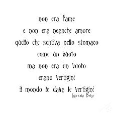 #frasi #citazioni #aforisi #amore