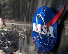 NASA Just Released 56 Of Their Technology Patents For Free Public Use