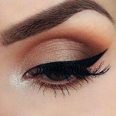 And a second pic of today's look  Good night #mac#maccosmetics#lorac#loraccosmetics#makeupgeek#makeupgeekcosmetics#sigma#sigmabeauty#anastasiabeverlyhills#browwiz#lenilash#falselashes#makeup#beauty#fotd#motd#eotd#wakeupandmakeup#dressyourface#vegas_nay#universodamaquiagem_oficial#amrezy#brows#blogger#hudabeauty#vanyxvanja by vanyxvanja
