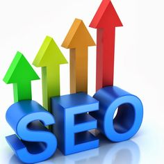 Looking for inexpensive but best SEO Company in India? We are amongst the best SEO Company in India offering internet marketing services at affordable price. Visit them to know more.