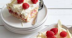 Tiramisu, High Tea, Cheesecake, Pudding, Desserts, Food, Tea, Tailgate Desserts, Tea Time