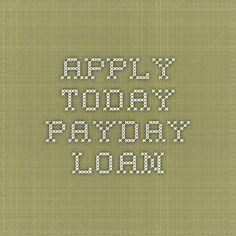 Installment loan money mart picture 5
