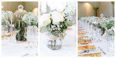 décor ideas Protea Flower, Diy Home Decor, Room Decor, Hotel Decor, Wedding Decorations, Table Decorations, Diy Party, Party Ideas, Décor Ideas