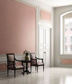 San Marco Antica Calce Plus - Professional Decorative Lime Base Paste Decorative Paint Finishes, Decorative Plaster, Spa, Small Furniture, Interior Paint, Lampshades, Home Accessories, Dining Bench, Shelves