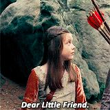 ~ The Chronicles of Narnia lucy pevensie georgie henley gif* narnia narniaedit queen lucy Narnia Lucy, Historical Tv Series, Lucy Pevensie, Georgie Henley, Prince Caspian, Abba Father, Mary Stuart, The Valiant, Chronicles Of Narnia