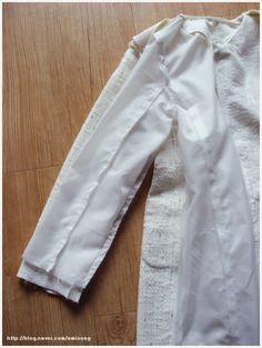 Fashion Sewing, Khaki Pants, Khakis, Trousers