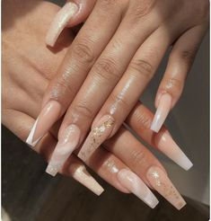 Get Free Cosmetic Samples! Tap for nail tech/shop! check out for DAILY nail post! Perfect Nails, Gorgeous Nails, Pretty Nails, Acrylic Nails Nude, Gel Nails, Acylic Nails, Claw Nails, Luxury Nails, Fire Nails