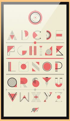 Foresight | Designer: Pedro Veneziano
