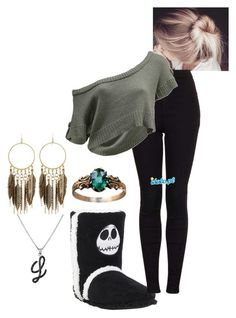 """""""Untitled #835"""" by strangerthanfanfiction713 on Polyvore featuring Topshop, TALLY WEiJL, Panacea, women's clothing, women's fashion, women, female, woman, misses and juniors"""