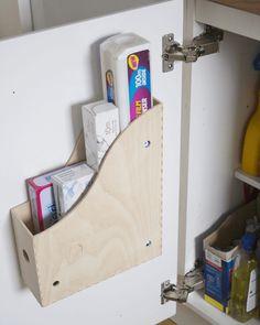 21 Amazing IKEA Hacks That Will Fit Your Budget - One Good Thing by JilleePinterestFacebookPinterestFacebookPrintFriendlyPinterestFacebook