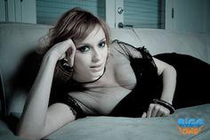 Christina Hendricks - Top 10 Sexiest Women of 2013