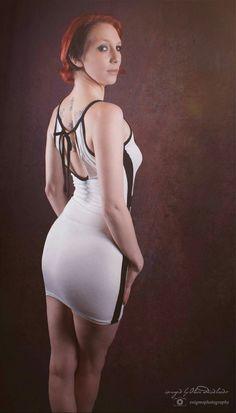 #woman #beautiful #fashion #redhair #sidecut #artphotography #studio #portrait #fashiongram #outfit #bloggers #womenswear #outfitpost #ootd #stylish #fashionable #bloggerfashion #fashionweek #womensfashion #instagood #blog #bloggerstyle #fashiongirl #fashionblog