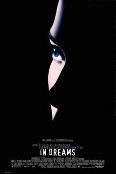 Dentro de mis sueños (In Dreams) 1999