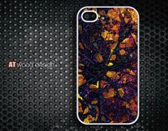 iphone 4 case iphone 4s case iphone 4 cover painting abstract   image design printing. $16.99, via Etsy.