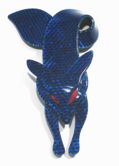 LEA STEIN  Fox