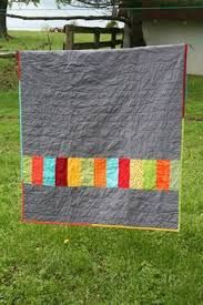 quilt backing ideas - Google Search