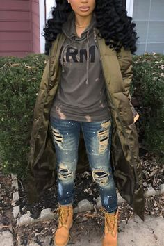 best fashion snow boots, fashion trend, fashion magazines covers, fashion tips for girls fashion trends, bikini fashion fall fashion trends 2018 images free. Cute Swag Outfits, Dope Outfits, Stylish Outfits, Fall Outfits, Fashion Outfits, Fashion Tips, Fashion Trends, Curvy Girl Fashion, Tomboy Fashion
