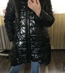 Fekete fényes kabát, Szombathely - gardrobcsere.hu Asos, Zara, Winter Jackets, Fashion, Winter Coats, Moda, Winter Vest Outfits, Fashion Styles, Fashion Illustrations