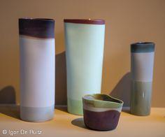 Tide, Margit Seland (Milano Design Week 2015, Ventura Lambrate)