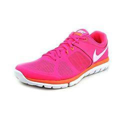 Nike Flex 2014 Run Women's Running Shoes  http://www.thecheapshoes.com/nike-flex-2014-run-womens-running-shoes-2/