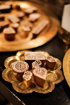 86 best Indian wedding favors images on Pinterest in 2018 | Indian ...