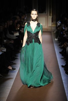 Andrew Gn RTW Fall 2012