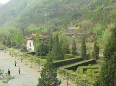 [중국여행/북경여행] 인간이 만든 가장 위대한 건축물 만리장성 :: 부부가 함께 하는 맛있는 여행