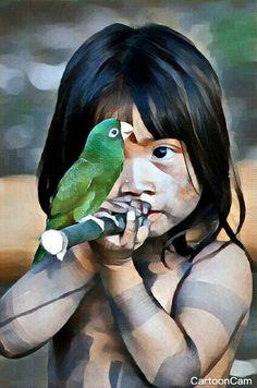 Native Art, Native American Art, Poster Photo, Art Watercolor, Inspiration Art, Kids Around The World, A Level Art, Indigenous Art, Mexican Art