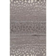 8x10 rug, Target
