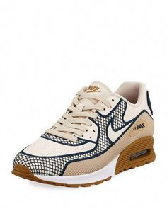 separation shoes ddf2d f7845 Air Max 90 Ultra Sneaker  Sneakers