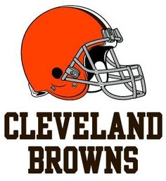 Cleveland Browns - Official Website. Provided courtesy of www.sportsinsights.com.
