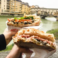 50 cose da fare in italia Food Meaning, Human Bean, Picture Places, Italy Food, Eat Pray Love, Visit Italy, Travel Goals, Food Design, Italy Travel