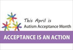 disability acceptance