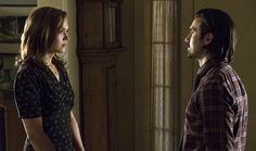 Whether you liked the Season 1 finale of This Is Us or not, it's a safe bet that you were reaching for the tissues. That's because it's nearly impossible to watch This Is Us without crying. Since the NBC show starring Milo Ventimiglia and Mandy Moore