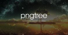 Pngtree يوفر مجانا تحميل png، png الصور والخلفيات والنواقل. الملايين من جودة عالية مجانا png الصور، PSD، AI و EPS الملفات المتاحة.