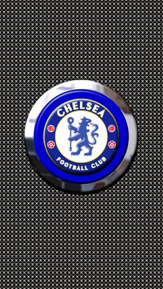 Another Chelsea yah