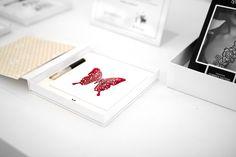 ✍ Ladies Polo Cup Marbella Paris #polo #champagne #event #butterfly #bodyjewel #bijoudepeau Irina  | photo: @sarasvatistudio  #sarasvati #nué Champagne, Butterfly, Polo, Magazine, Jewels, Paris, Home, Polos, Jewelery