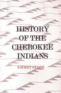 History of the Cherokee Indians - All Things Cherokee - History of the Cherokee Indians – All Things Cherokee I Know I'm Cherokee, But How Do I Prove - Native American Ancestry, Native American Cherokee, Native American Wisdom, Native American History, American Symbols, American Art, American Women, European History, Ancient History
