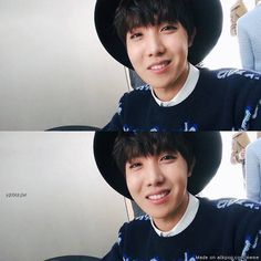 J-Hope its so hard to find good pictures of JHOPE, i think jhope looks best in real life