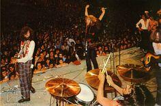 Milan 1971